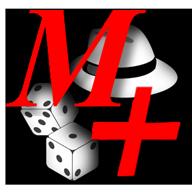 Онлайн игра Мафия Плюс